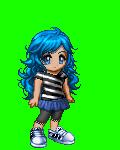 ulooklikestinky's avatar