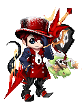 Eko Domini Tsurugi's avatar