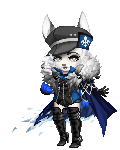 Gotherine Foxx