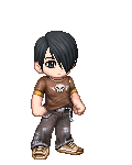 blacknwhitefan144's avatar