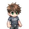 TheAlex213's avatar