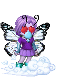 iThe Happiest Butterfree