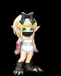 Oh Noir's avatar