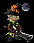 The Silver Paradox's avatar