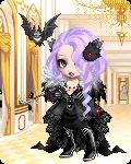Lady_Chii