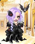 Lady_Chii's avatar