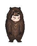 OfficerNastyPants's avatar