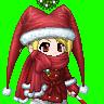 ~(MaziTasogare)~'s avatar
