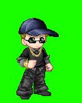 cally cal's avatar