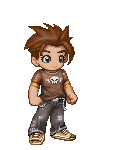 michael14yori's avatar