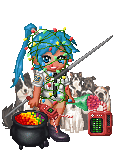 kewlawsomeness's avatar
