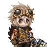 Sgt-Shrapnel's avatar