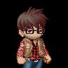 Ban Yorick's avatar