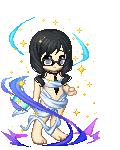 -HauntedChocolate's avatar