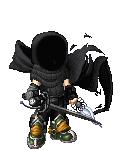 Skulltwister12's avatar