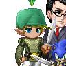 purple link is Smart's avatar