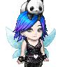 soda_tab's avatar