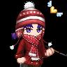 miraiyouko's avatar