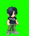 Darkness_Vampire_Shadow's avatar