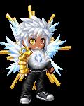 sorcerer223's avatar