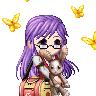 Anime-Luvr1234's avatar