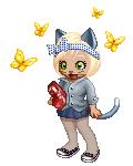 ur_little_kitty