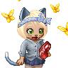 ur_little_kitty's avatar