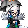 Rissa Roo's avatar