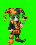 haseo800's avatar