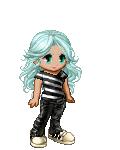 blackstars1's avatar