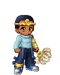 KGN's avatar