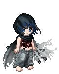 lady_love5894's avatar