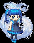 lexie_ann11's avatar