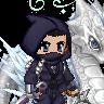 Neji Hyuuga ~X~'s avatar