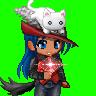 Sakura Yumiachi's avatar