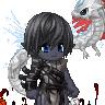 Zithaniel's avatar