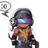 Sinovi's avatar