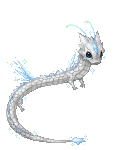 unseen_shadow_supreme's avatar
