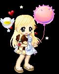 Witcheun's avatar