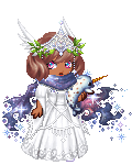 xandicandi-star's avatar