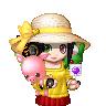 Maya_kitty's avatar