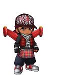 ii_QMane_ii's avatar