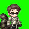 theredeemedforsaken's avatar
