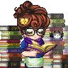 The Bearded Lady Jr's avatar