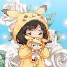 ILovePikachuForever's avatar