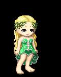 BettyBoop196's avatar