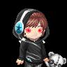 Aurora_Dust v2's avatar