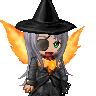 MelEmmyIsSa's avatar