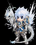 Elemental_knight1