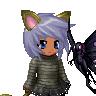 VelvetAngel066's avatar